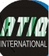 atiq international